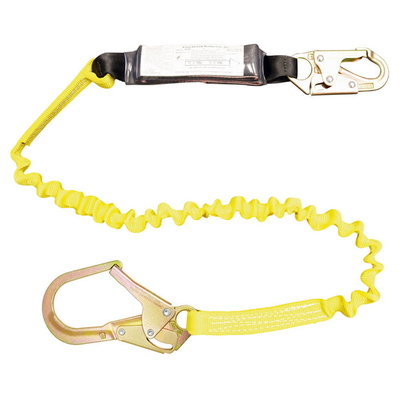 French Creek Stretch Lanyard Rebar Hook