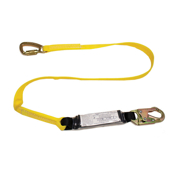 French Creek Tie Back Lanyard - 6 ft.