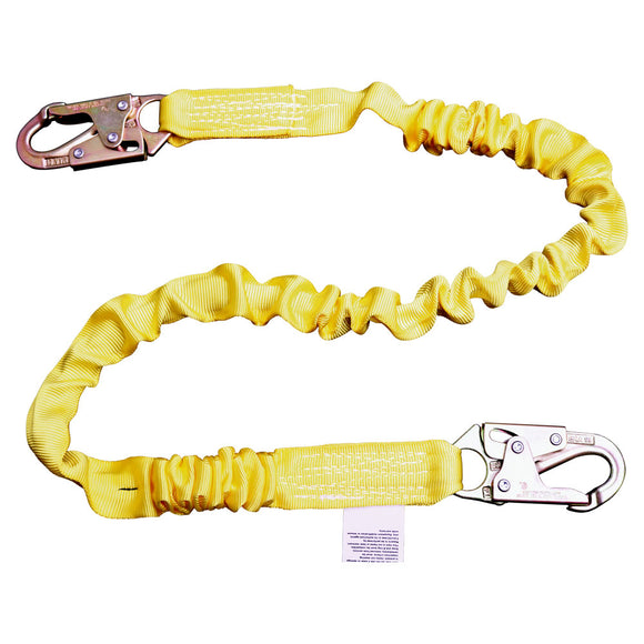 French Creek Internal Stretch Lanyard