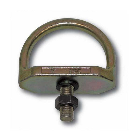 Guardian D-Bolt Anchor (bolt included)