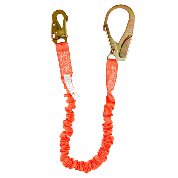 Guardian Stretch Lanyard Rebar Hooks