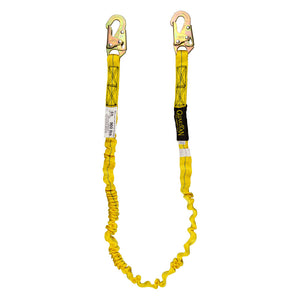 Guardian Internal Shock Lanyard - 6 ft.