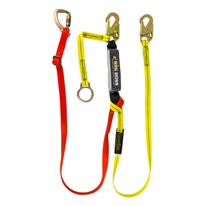 Guardian 4 in 1 Safety Lanyard