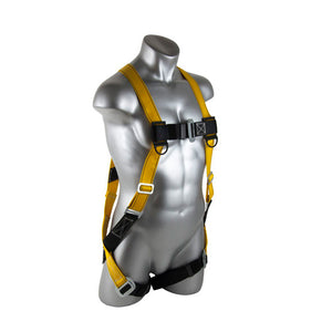 Guardian Velocity Harness
