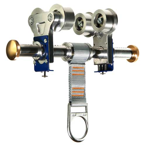 Guardian BMR Beam Trolley Anchor