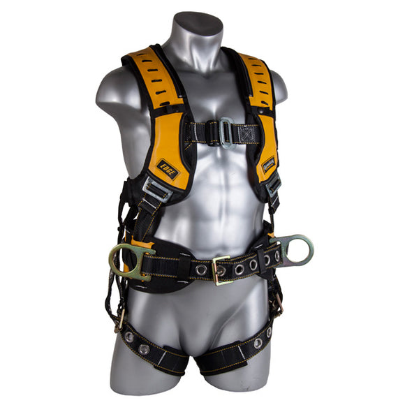 Guardian Edge Construction Harness