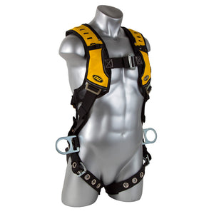 Guardian Edge Series Harness w/ Side D-Rings