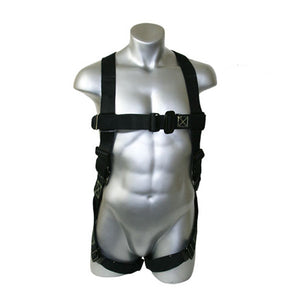 Guardian Kevlar Harness