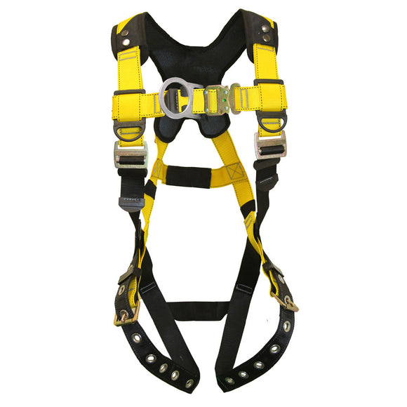 Guardian Series 3 Climbing Harness