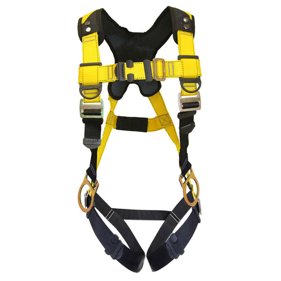 Guardian Series 3 Positioning Harness