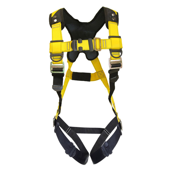 Guardian Series 3 Universal Harness