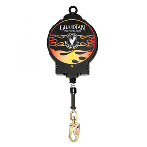 Guardian Velocity Retractable Lifeline