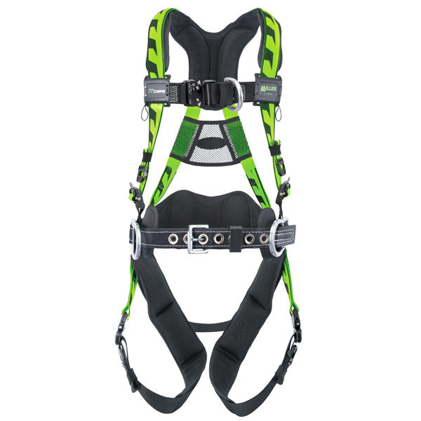 Climbing Harnesses Shop The Best Harnesses Online