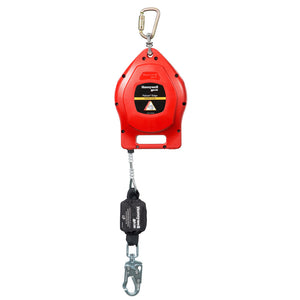 Miller Falcon Edge Self-Retracting Lifeline