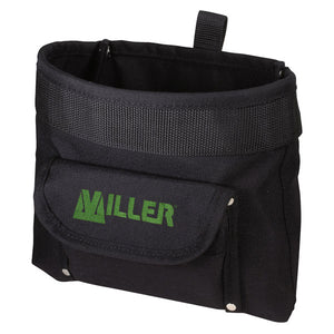 Miller Revolution Nail and Tool Pouch