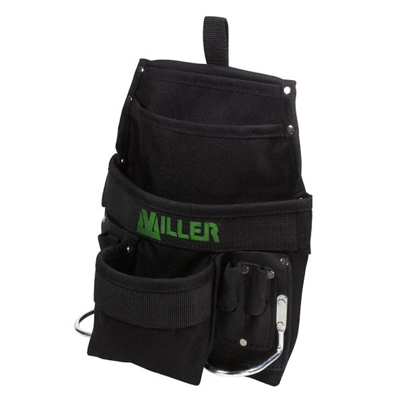 Miller Revolution Large Multi-Tool Pouch