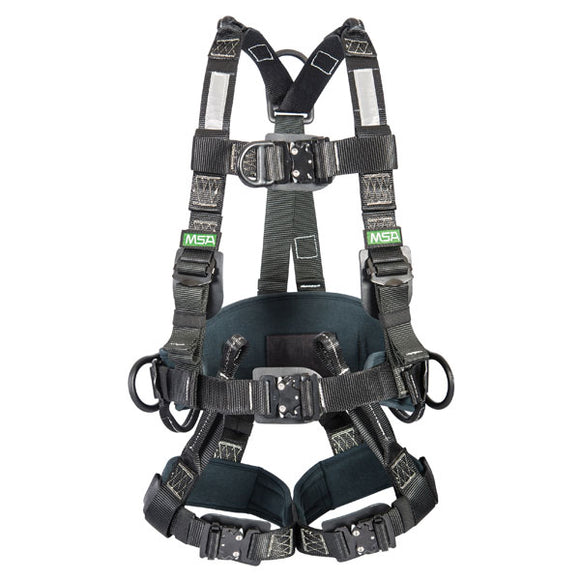 MSA Gravity® Utility Harness