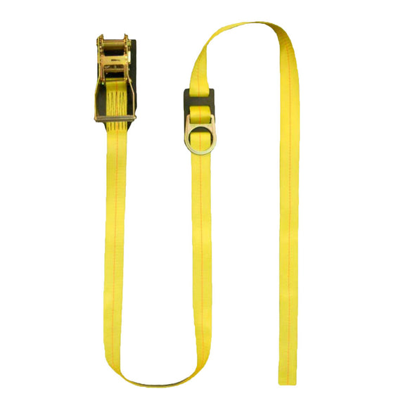 SafeWaze Ratchet Anchor Strap