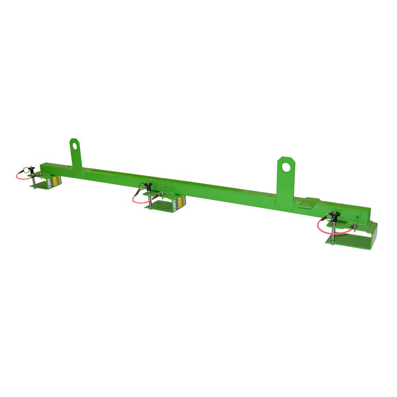 Super Anchor Floor Joist Safety Bar