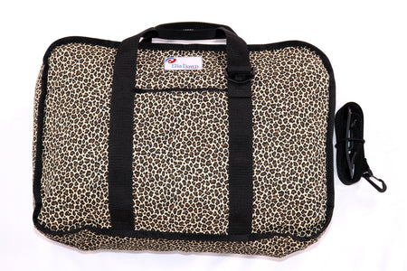 Cheetah Print - Ultimate Shoe Bag