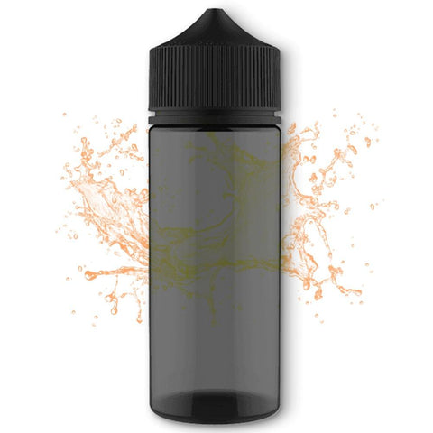 DRAGON FIRE,SHORTFILL,HEISEN ORANGE,E-LIQUID,60VG,40PG,YE OLDE VAPE SHOPPE