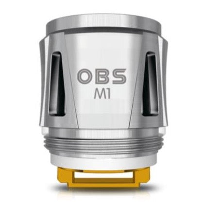 OBS CUBE M1 0.2OHM MESH COIL