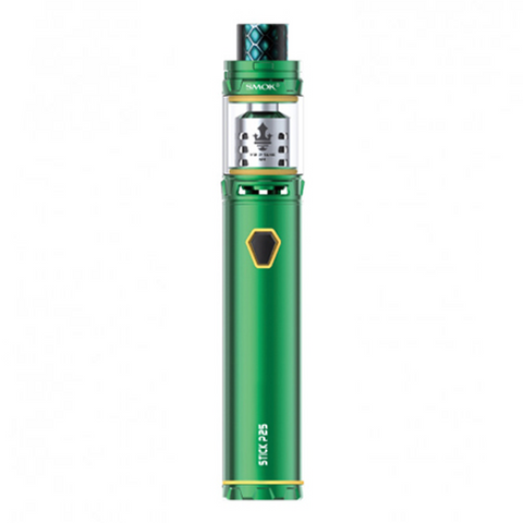 SMOK STICK P25 KIT