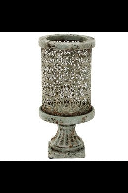 Candle Holder 5x10