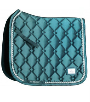 SD Design Gem Saddle Pad