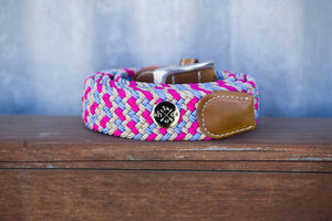 Pony Strides Belt