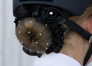 SD Design Pearl Hairnet