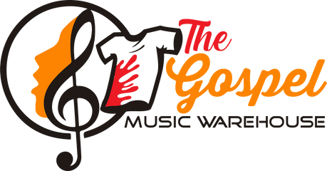 The Gospel Music Warehouse