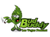 BudBuddy Reviews the OneHitOneDa Microdosing Pipe for Ground Hemp CBD