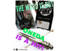 The Word Is Out! OneDa IS A HIT!