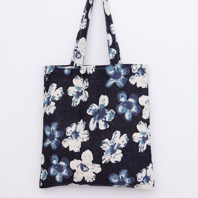 Reusable Bag Flowers