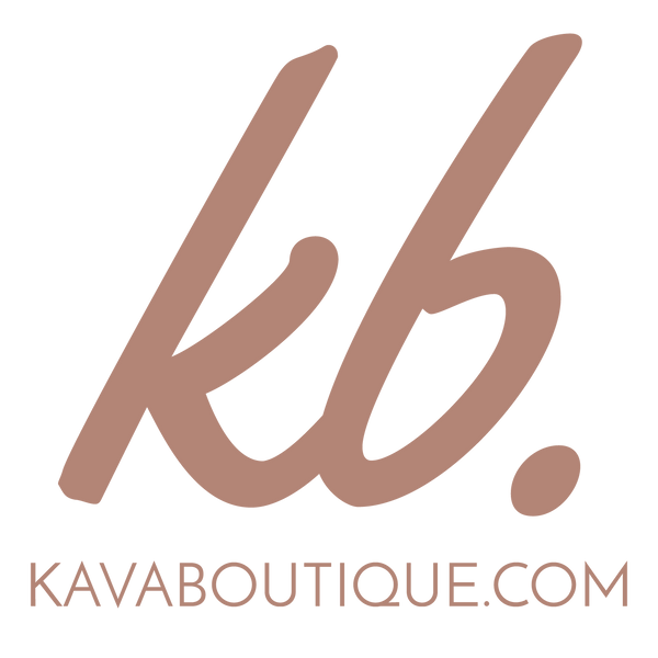 My Kava Boutique