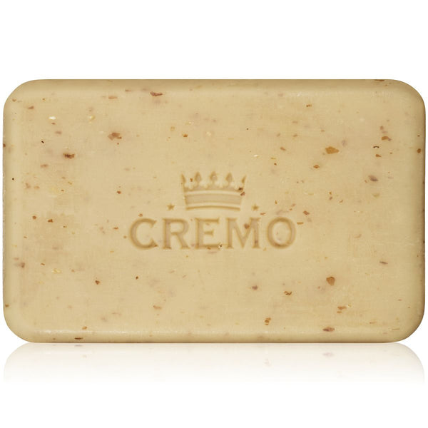 CREMO BODY BAR-BARRA LIMPIADORA-Blue Cedar & Cypress