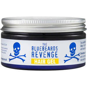 THE BLUEBEARDS REVENGE GEL PARA EL CABELLO