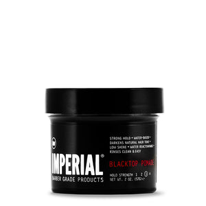 IMPERIAL BLACKTOP POMADE 57 grs.