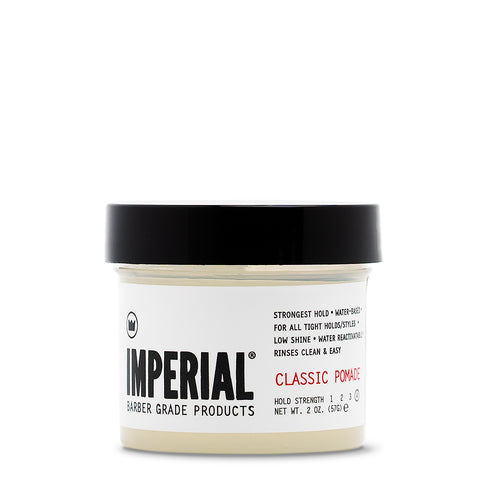 IMPERIAL CLASSIC POMADE 57 grs.