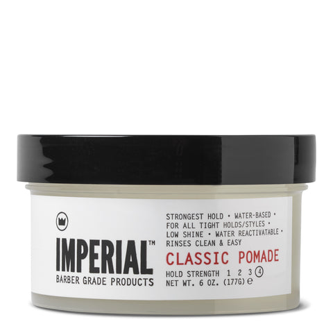 IMPERIAL CLASSIC POMADE 177 grs.