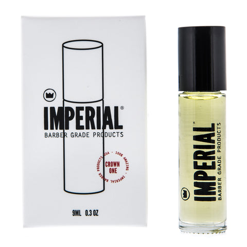 IMPERIAL COLONIA ROLL ON 9 ml