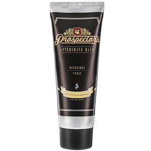 PROSPECTORS AFTERSHAVE BALM 118 ml