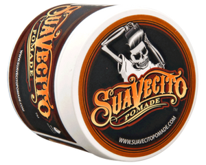 SUAVECITO POMADE ORIGINAL HOLD