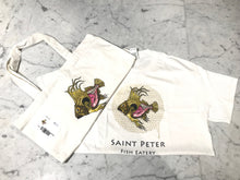 Saint Peter Gift Pack