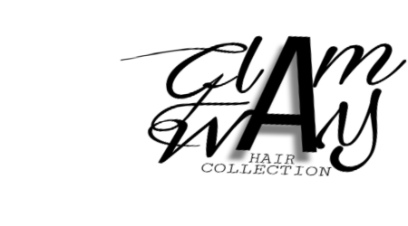 GlamWay Hair Collection