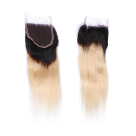 613 Brazilian Straight Bundles