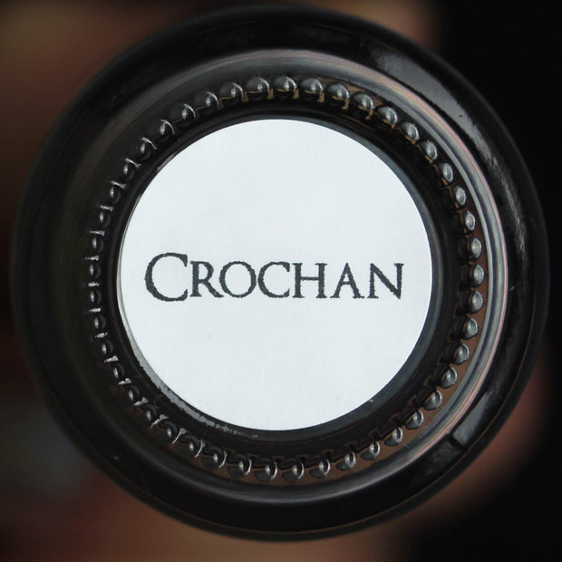 The Crochan