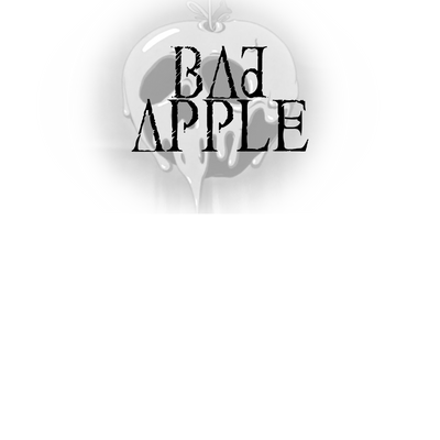 Bad Apple Scent