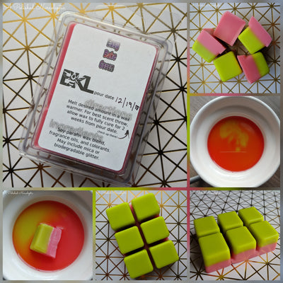 Easy Bake Coven - Wax Melt